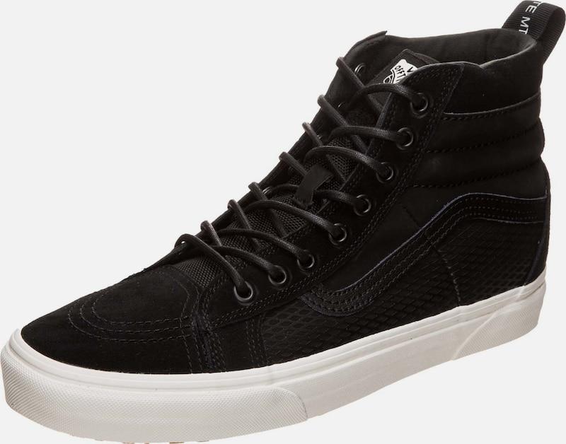 VANS | Sneaker 'Sk8-Hi 46 MTE DX'