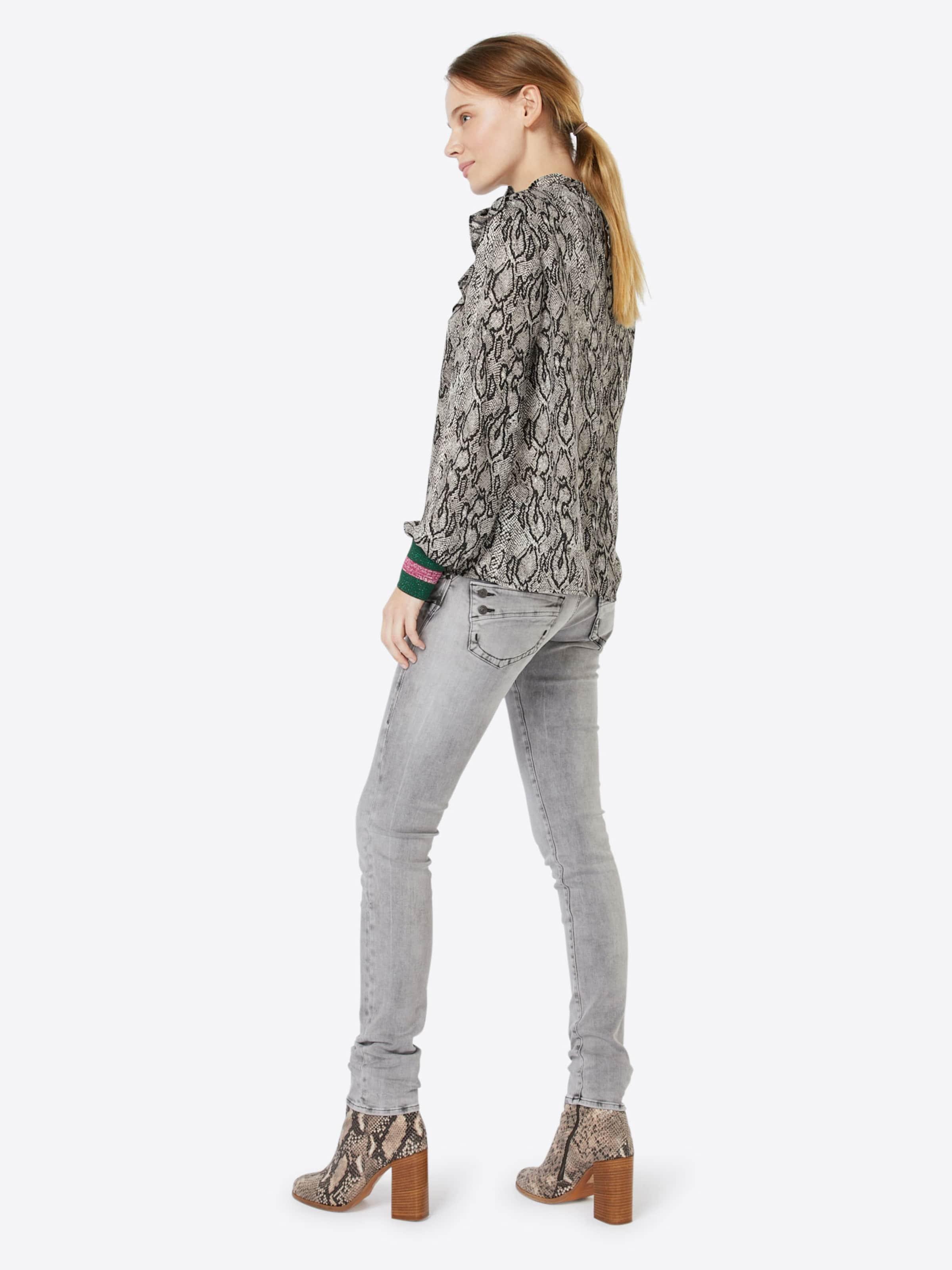 Herrlicher 'Piper' Jeans Billig Verkauf Sneakernews Footlocker Abbildungen Günstigen Preis jOI65vH