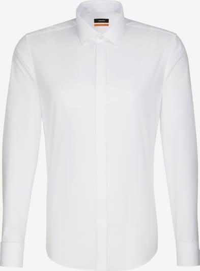 SEIDENSTICKER Společenská košile ' Slim ' - bílá, Produkt