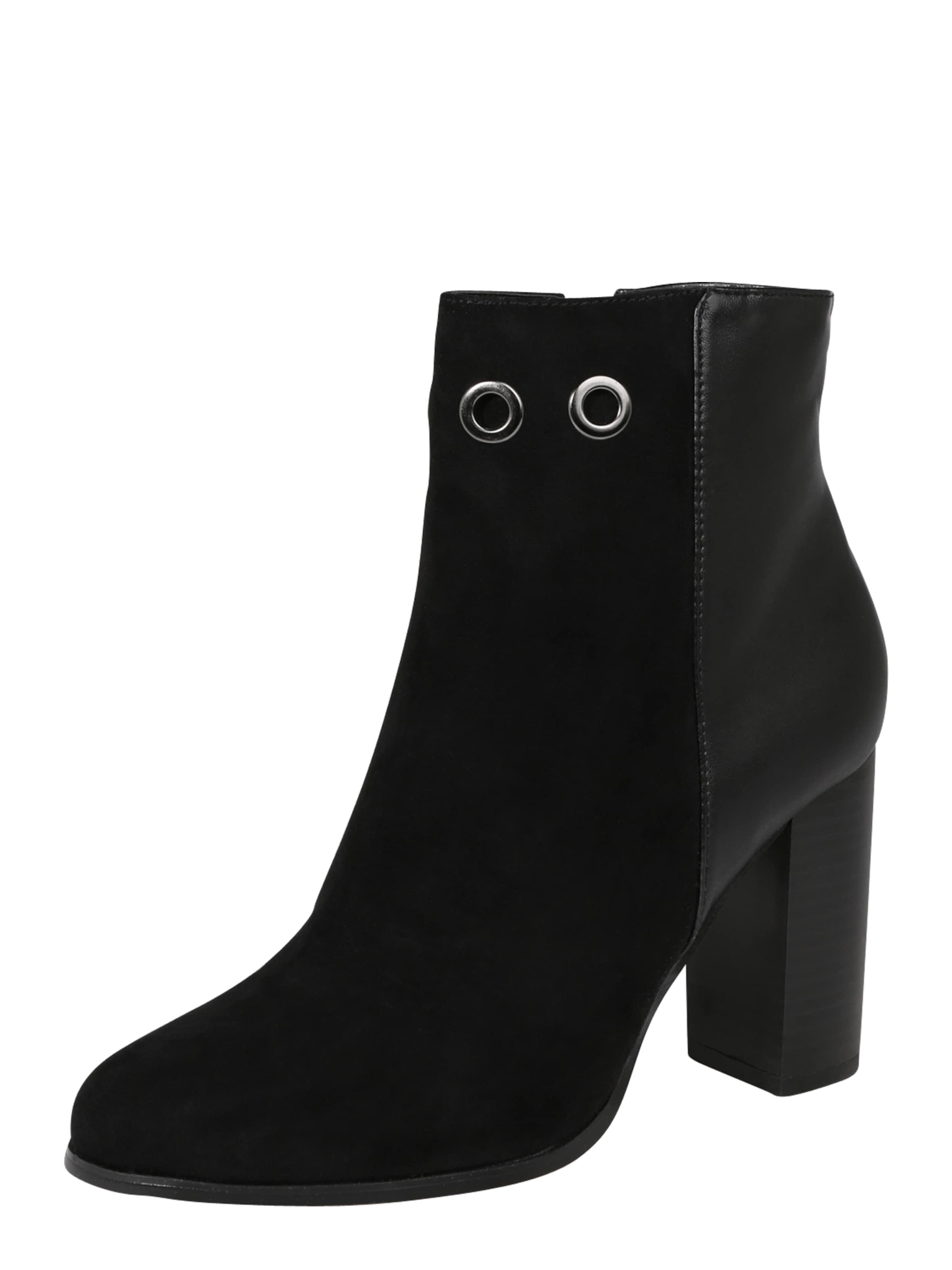ONLY Stiefelette BROOM Verschleißfeste billige Schuhe
