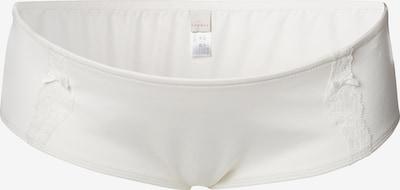 Esprit Maternity Slip in weiß, Produktansicht