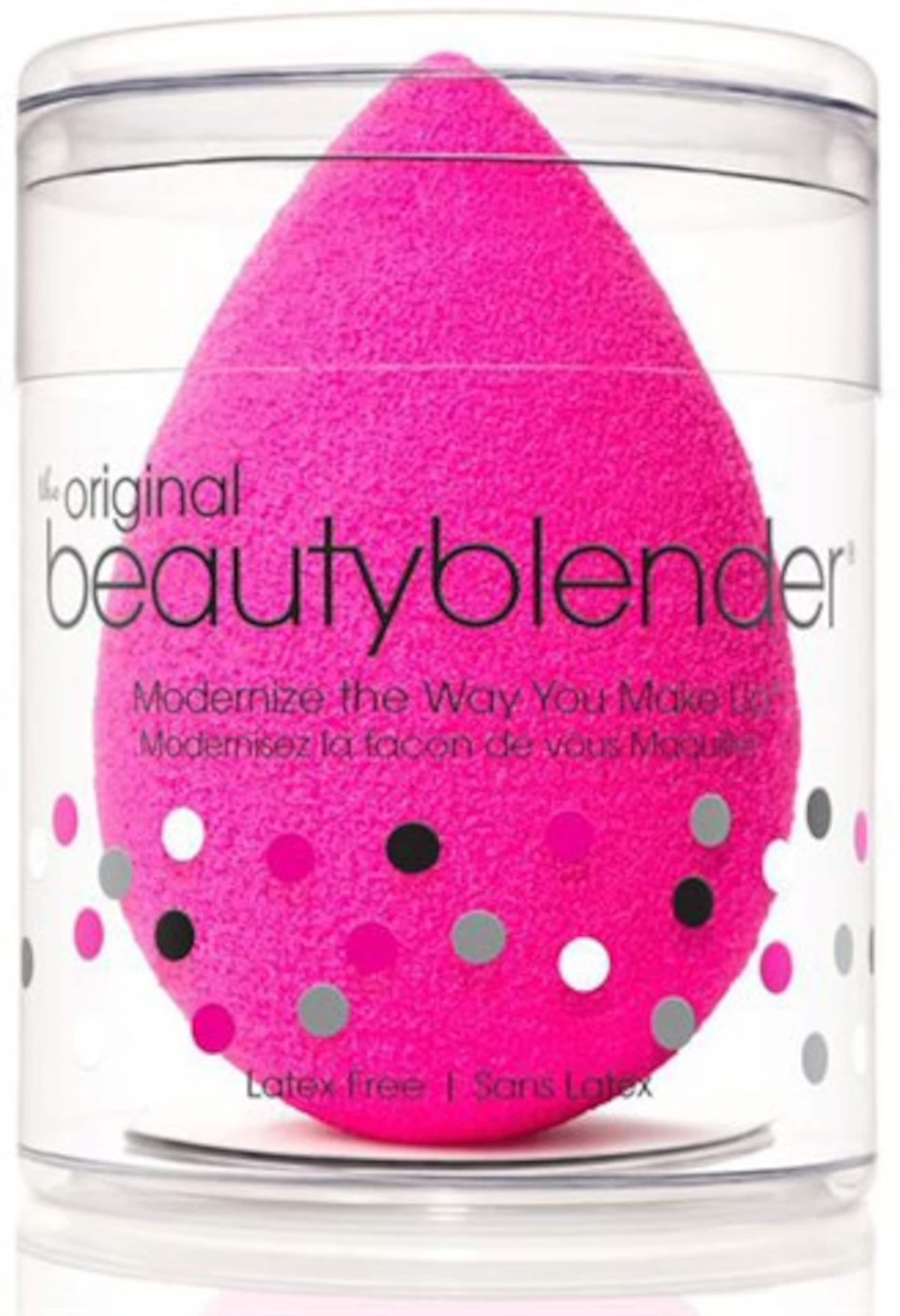 the original beautyblender 'Beautyblender', Make-up Schwamm