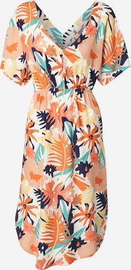 ROXY Letní šaty 'FLAMINGO SHADES' - mix barev, Produkt