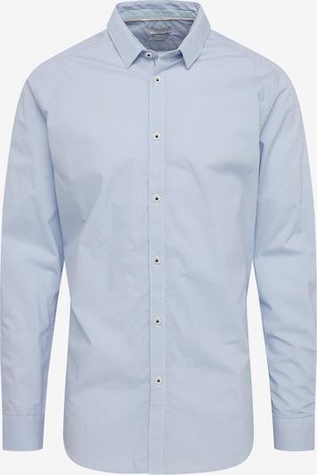 Esprit Collection Poslovna košulja u svijetloplava, Pregled proizvoda