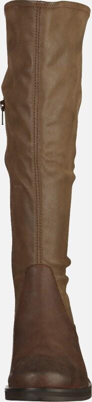 Haltbare Mode Stiefel billige Schuhe SPM   Stiefel Mode Schuhe Gut getragene Schuhe 129c43
