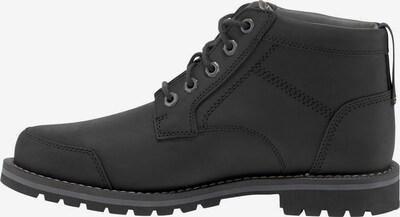 TIMBERLAND Schuhe in grau, Produktansicht