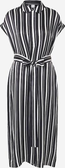 BOSS Letnia sukienka 'Eriga' w kolorze czarnym, Podgląd produktu