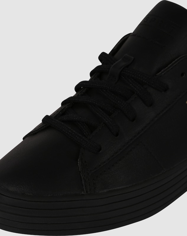 ESPRIT ESPRIT ESPRIT Sneaker 'Sita Lace up' e85558