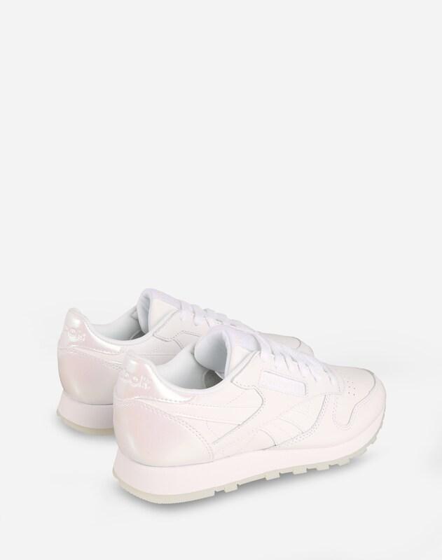 Reebok Classic Sneakers Classics
