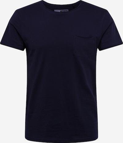 !Solid Shirt 'Gaylin' in de kleur Ultramarine blauw, Productweergave