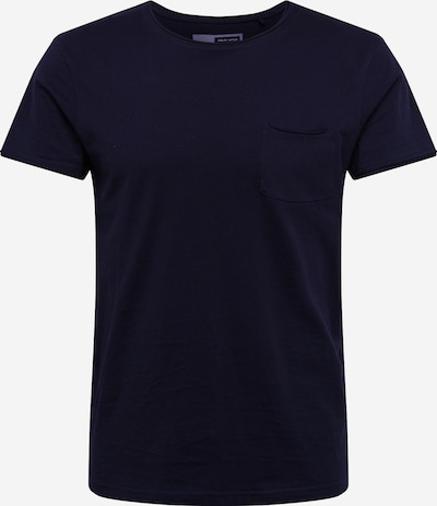 !Solid Shirt 'Gaylin' in ultramarinblau, Produktansicht