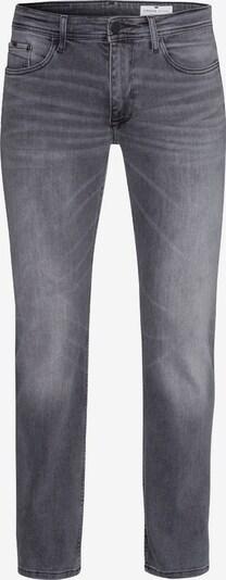 Cross Jeans Jeans 'Antonio' in grey denim, Produktansicht