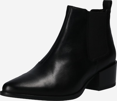 VAGABOND SHOEMAKERS Chelsea boots 'Marja' in Black, Item view
