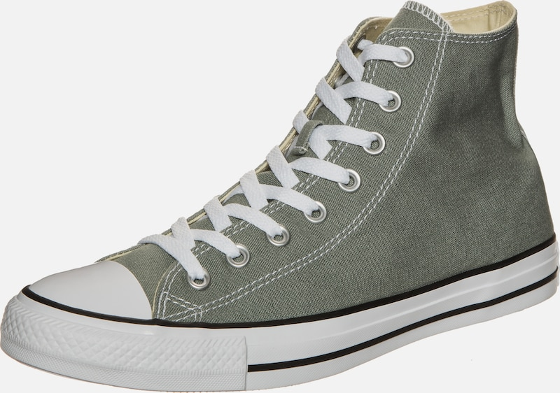 CONVERSE Chuck Taylor All Star Fresh Colors High Sneaker