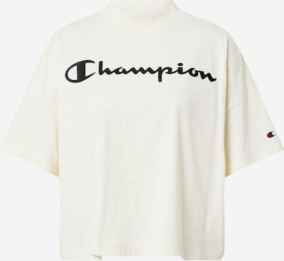 krém Champion Authentic Athletic Apparel Póló, Termék nézet