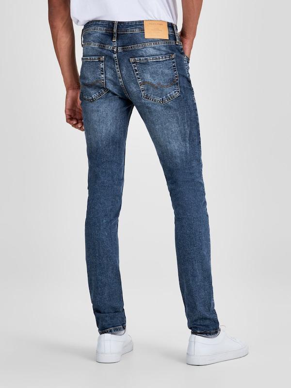 Denim Jeans amp; Jones Blue Jack Rg6zq6