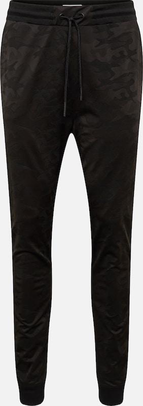 Camo' En Noir Tone Yourturn 'tone Pantalon On Nvmnw0O8