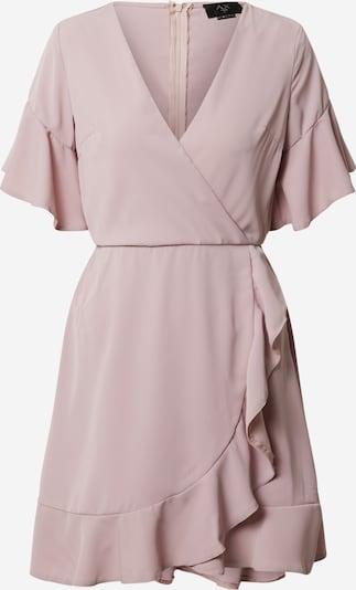 AX Paris Kleid in nude / rosa, Produktansicht
