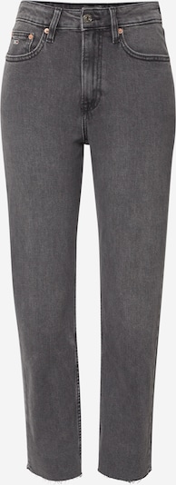 Tommy Jeans Jeans 'HARPER' in grau, Produktansicht