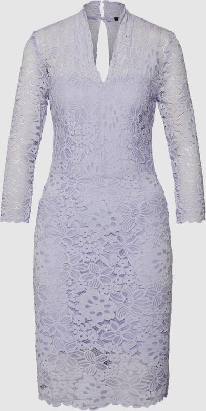 SET Kleid in flieder  Neu in diesem Quartal
