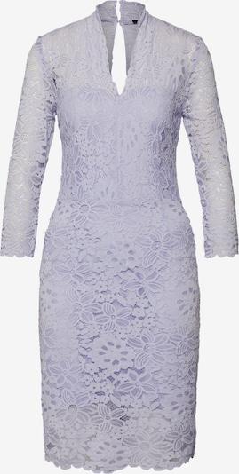 SET Kleid in flieder, Produktansicht