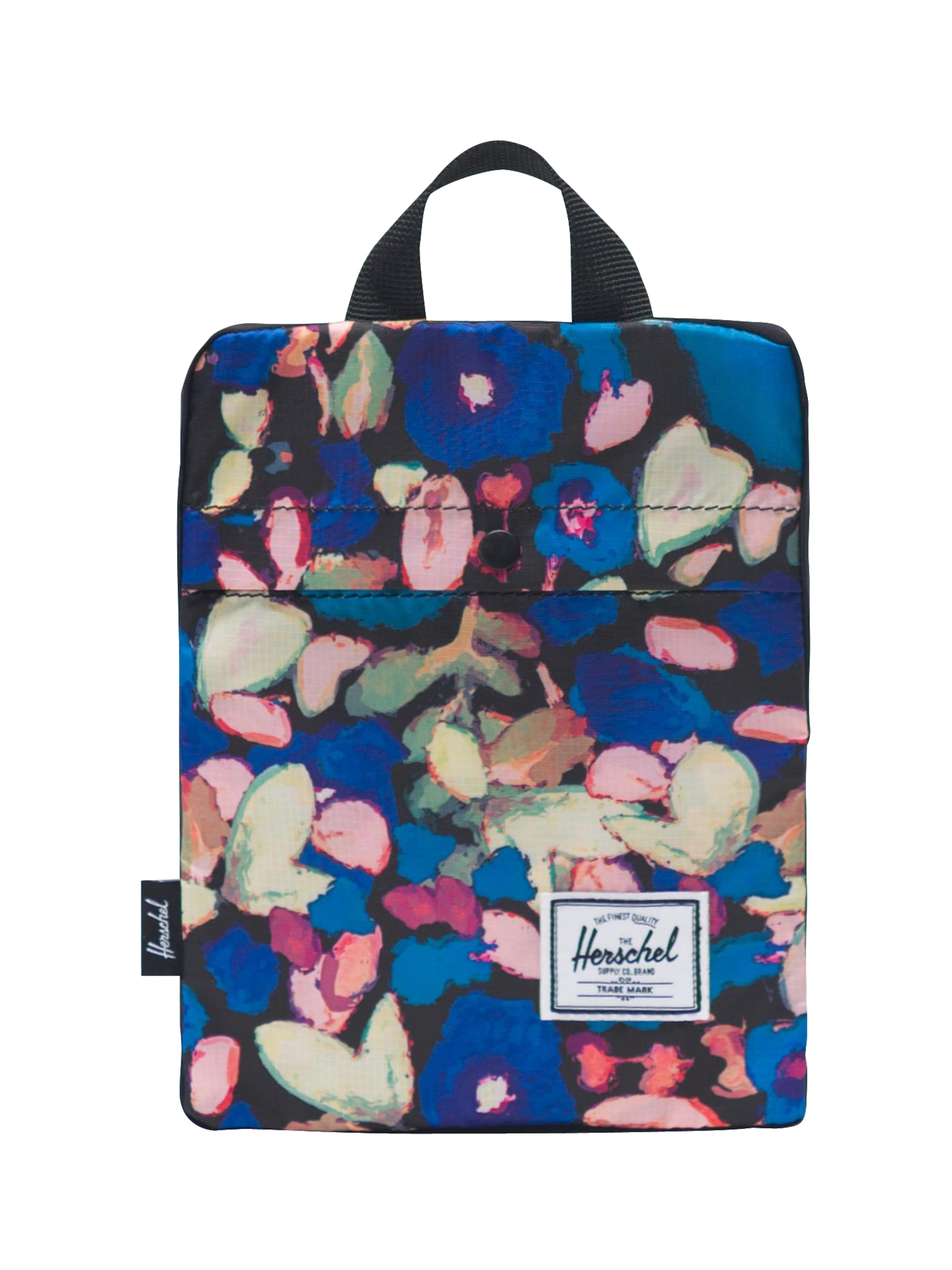 HerschelSac À Daypack' De Couleurs Dos 'packable Mélange In MUzSVGLqp