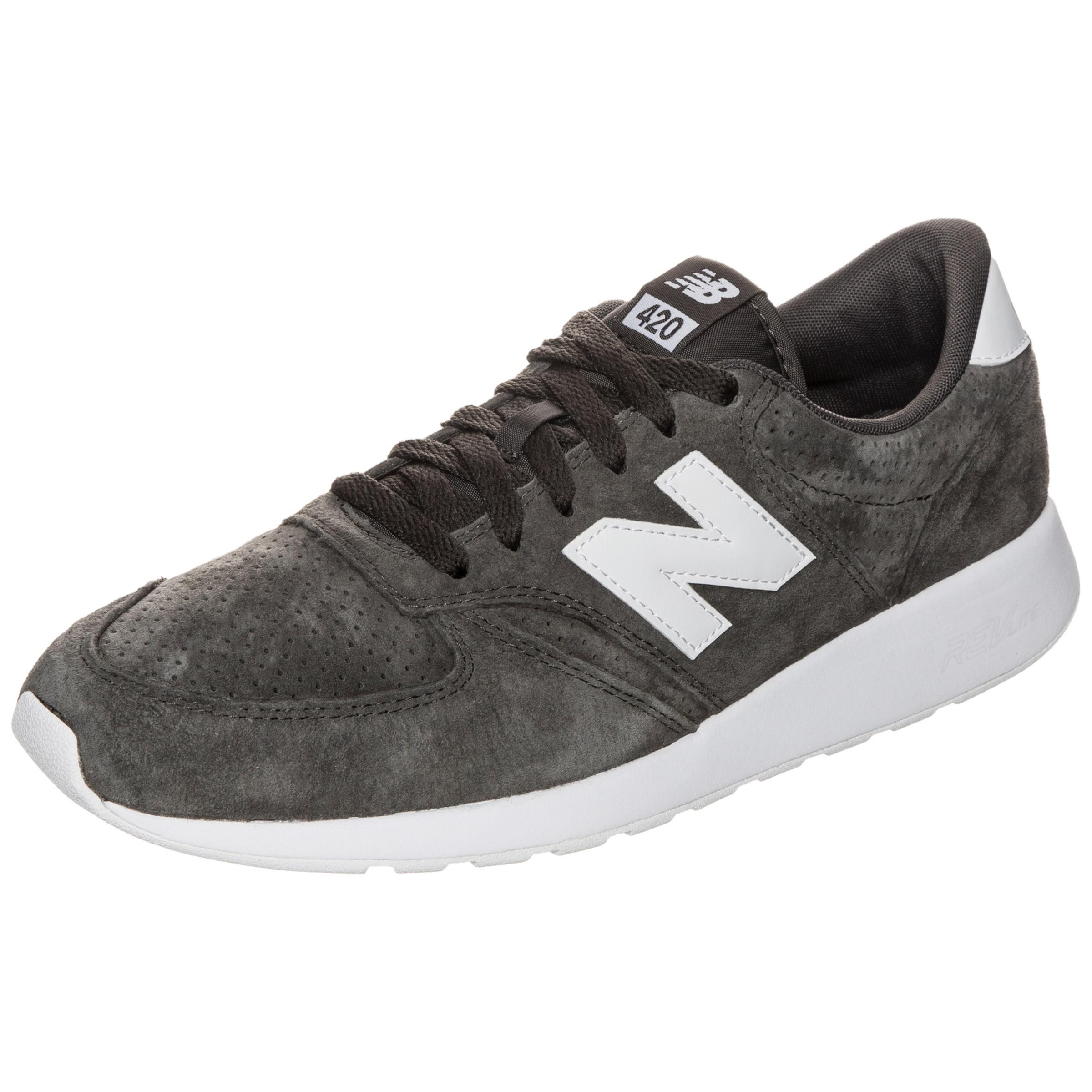new balance MRL420-SG-D Sneaker Verschleißfeste billige Schuhe