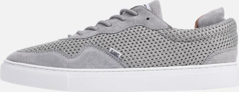 Djinn's Schuhe Leder Billige Herren- und Damenschuhe