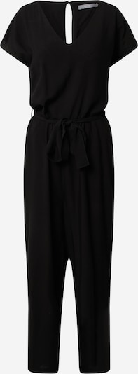 b.young Overall 'BYISOLE' in schwarz, Produktansicht