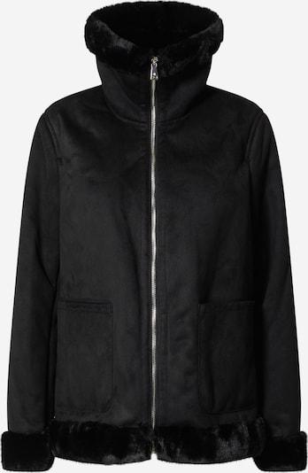 Lauren Ralph Lauren Kurtka przejściowa w kolorze czarnym, Podgląd produktu