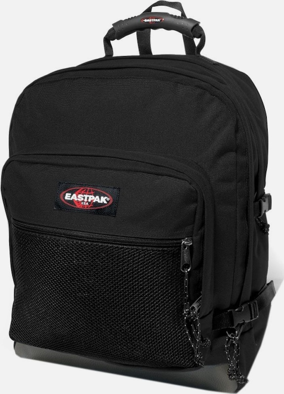 EASTPAK Authentic Collection Ultimate Rucksack 42 cm