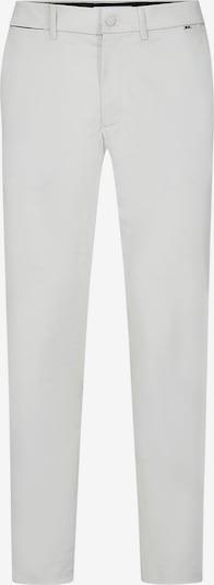 Calvin Klein Chino in de kleur Stone grey, Productweergave