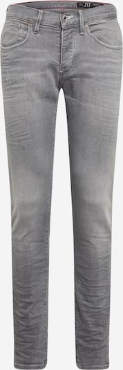 ARMANI EXCHANGE Jeans in grey denim, Produktansicht