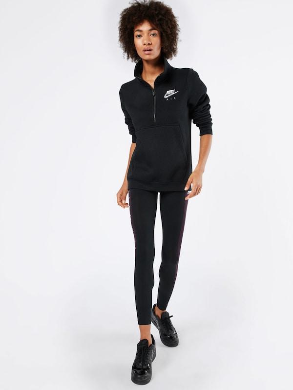 Nike Sportswear Sweatshirt 'RALLY'