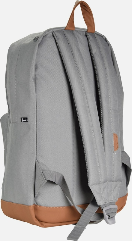 Herschel Pop Quiz Backpack Rucksack 45 cm Laptopfach