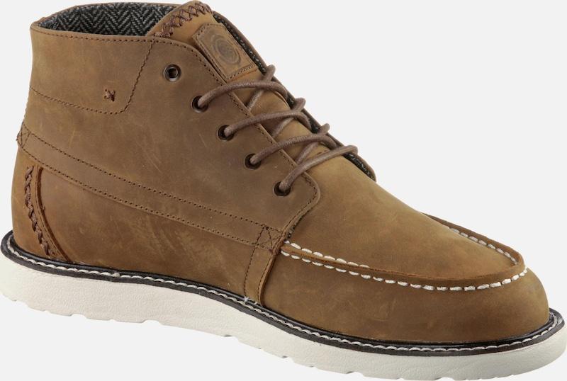 ELEMENT 'BANKTON' Sneaker Herren