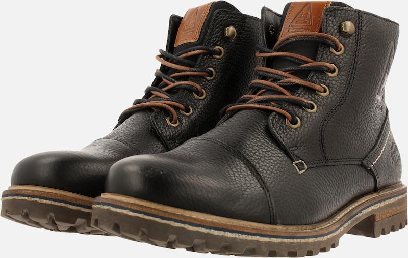 Gaastra Boots & Stiefel für Männer online kaufen | ABOUT YOU