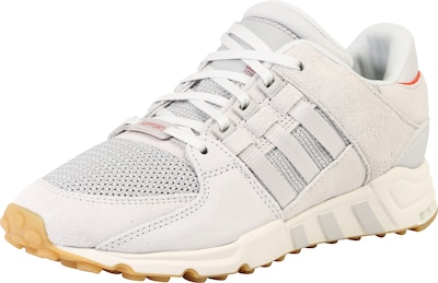ADIDAS ORIGINALS Baskets basses 'EQT SUPPORT'