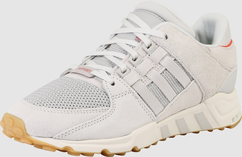 ADIDAS ORIGINALS | Sneaker 'EQT SUPPORT'