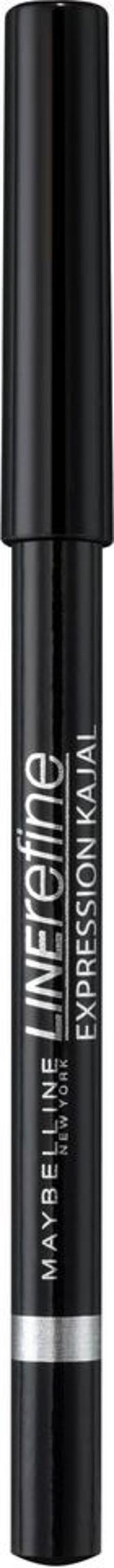 MAYBELLINE New York 'Expression Kajal Eye Liner', Kajalstift