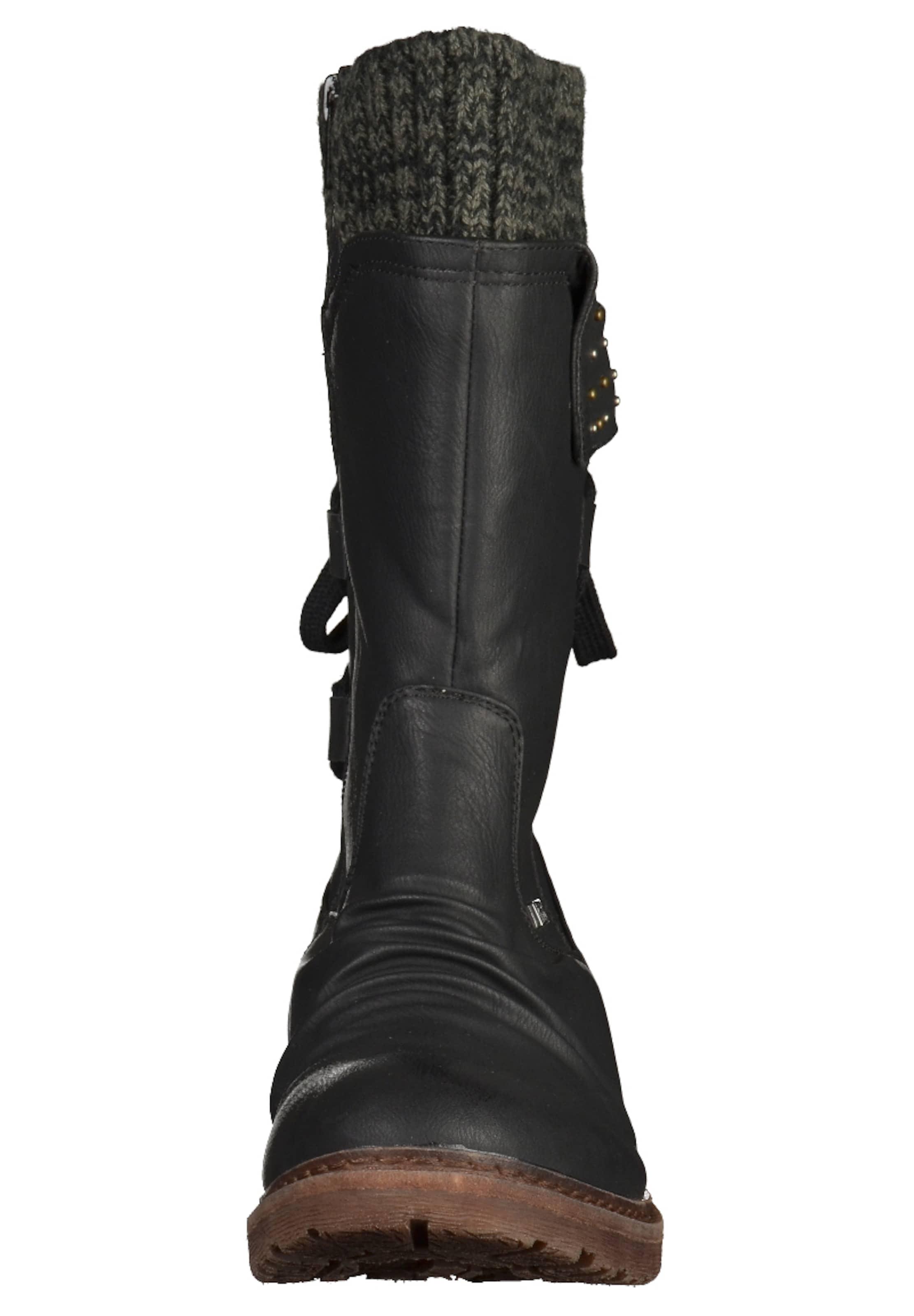 RIEKER Stiefel Online-Shopping Günstigen Preis Zum Verkauf Offizieller Seite YVo6wV