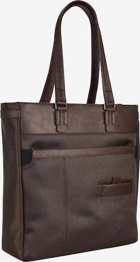 Roncato Shoulder Bag in Brown, Item view