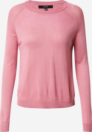 Vero Moda Petite Sweter 'Lina' w kolorze różowy pudrowym, Podgląd produktu
