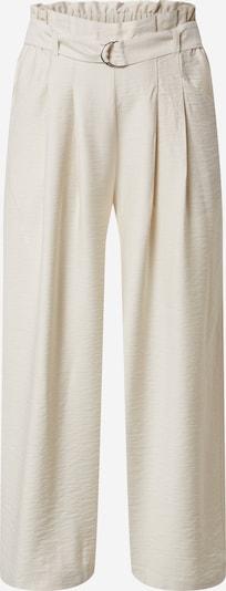 VERO MODA Kalhoty - béžová, Produkt
