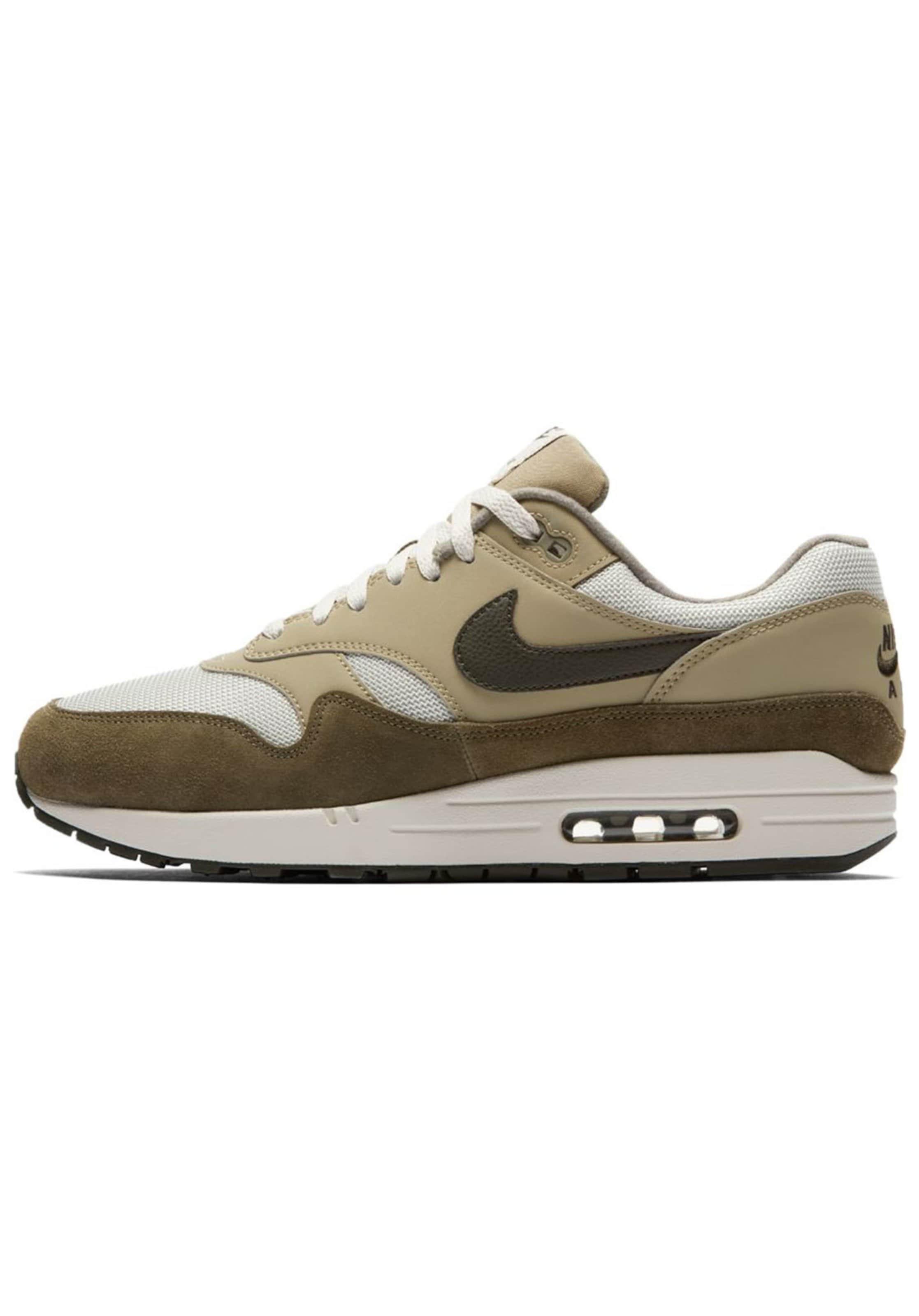 Nike Sportswear | Turnschuhe Air Max 1