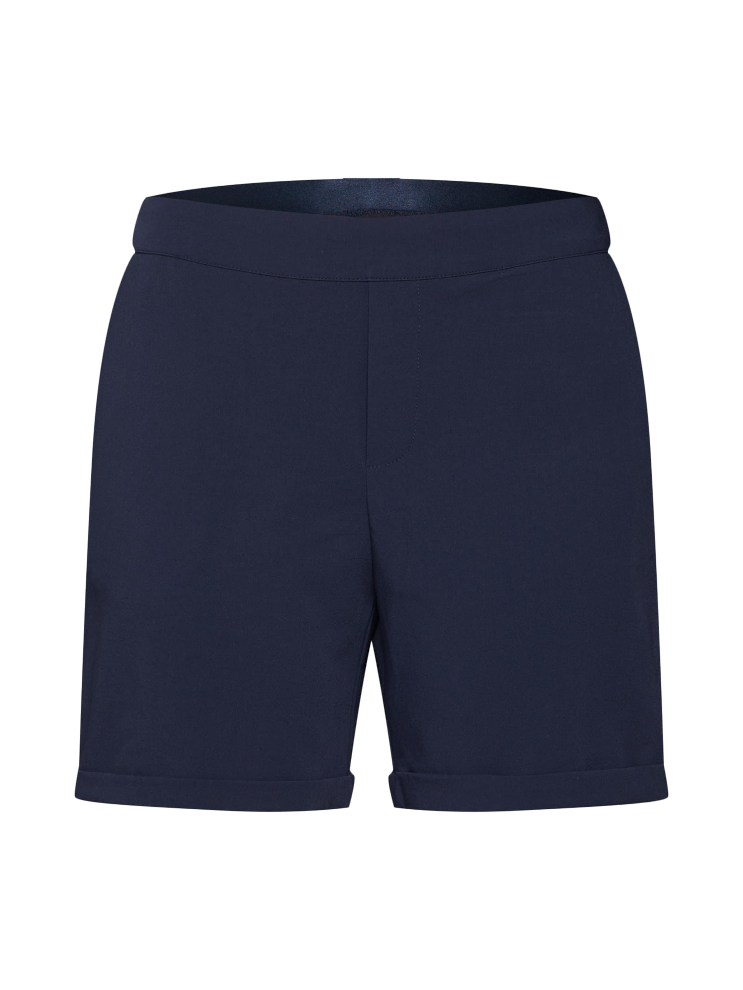 Object 'cecilie' En Pantalon Nuit Bleu c3A45jRLSq