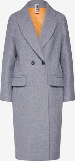 DRYKORN Manteau mi-saison 'Bisset' en gris, Vue avec produit