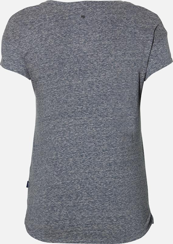 'essentials' Marine shirt T En O'neill Yv7fyb6g