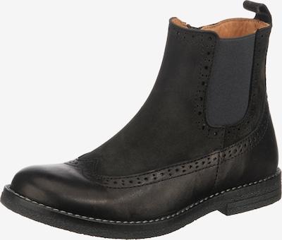 BISGAARD Stiefelette 'Mille' in schwarz, Produktansicht