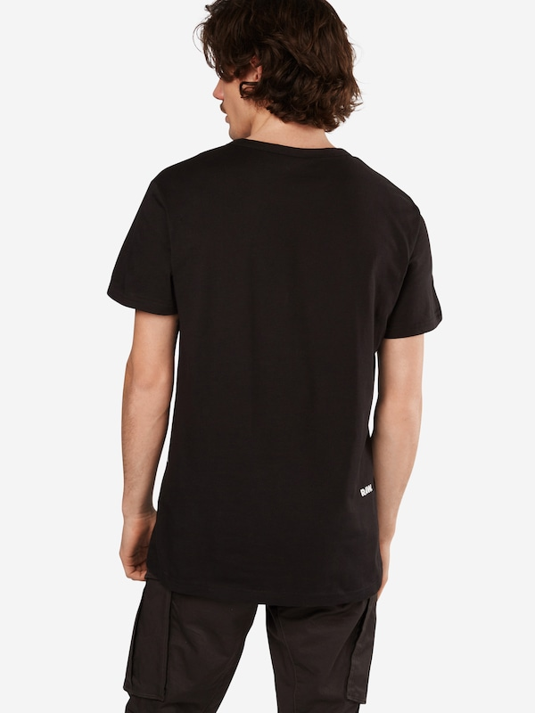 G-STAR RAW T-Shirt 'Ascop r t s/s'